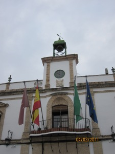 1.Ayuntamiento