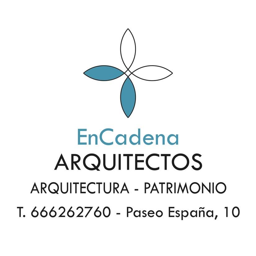 Cartel_Obras_EnCadena