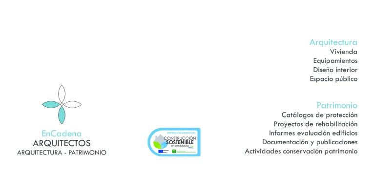 imprenta_tarjeton-pjl-reves_logo.jpg (2409×1110)