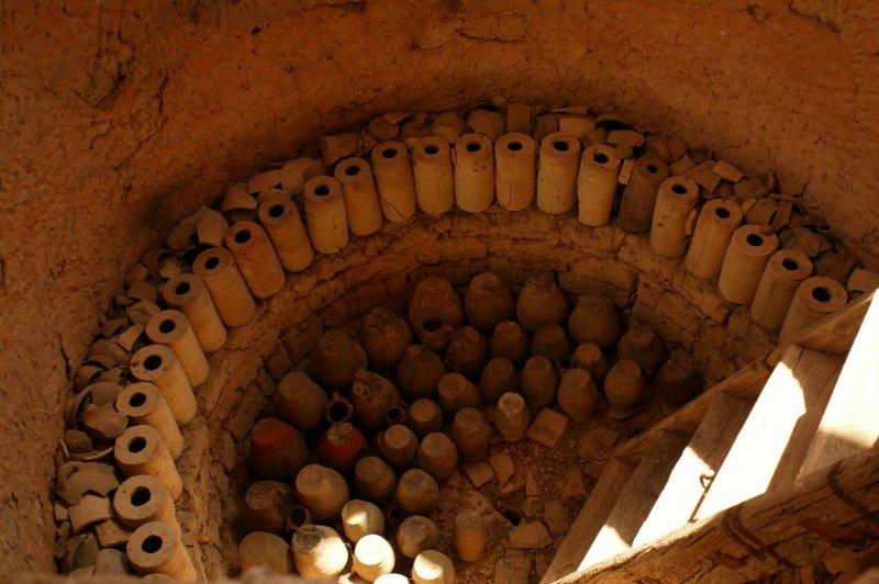www.turismosomontano.es