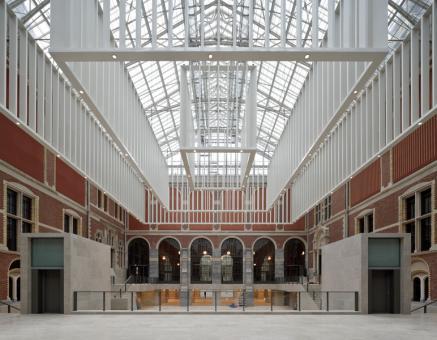 Rijksmuseum7772x600PedroPegenaute