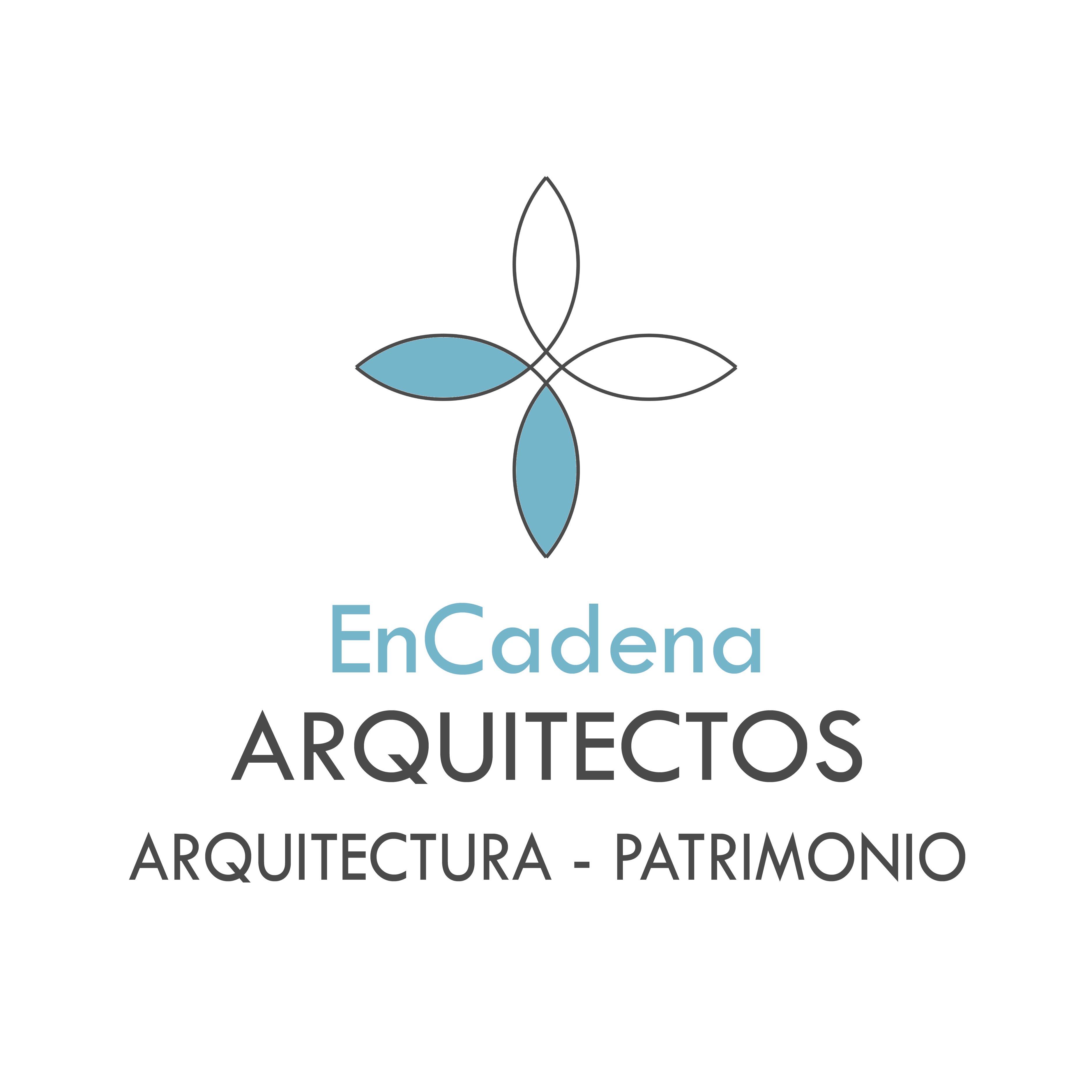 EnCadena ARQUITECTOS