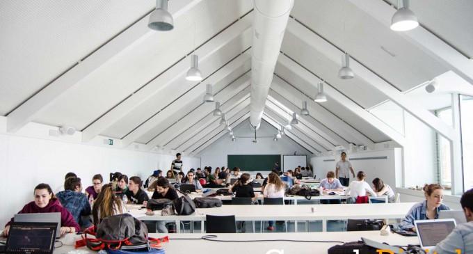 Inauguración-Escuela-de-Arquitectura-179-de-236-680x365_c