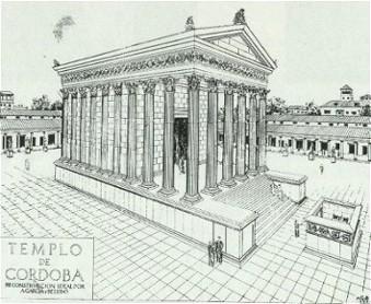 im114447611-corduba-18-restitucion-templo-agyb_de-celtiberia-net
