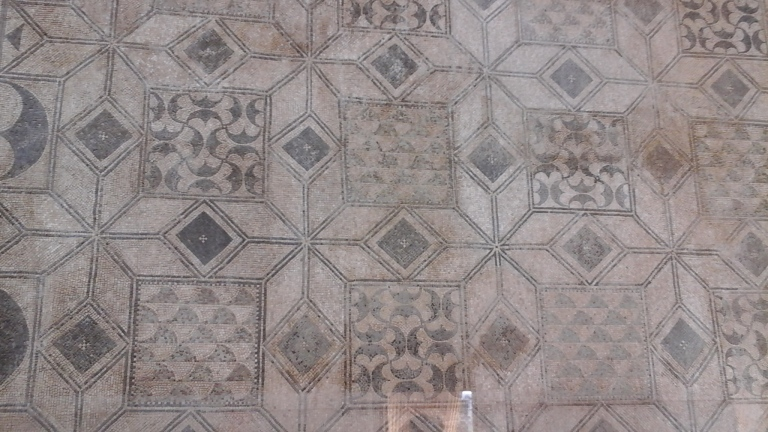 mosaico-alcazar