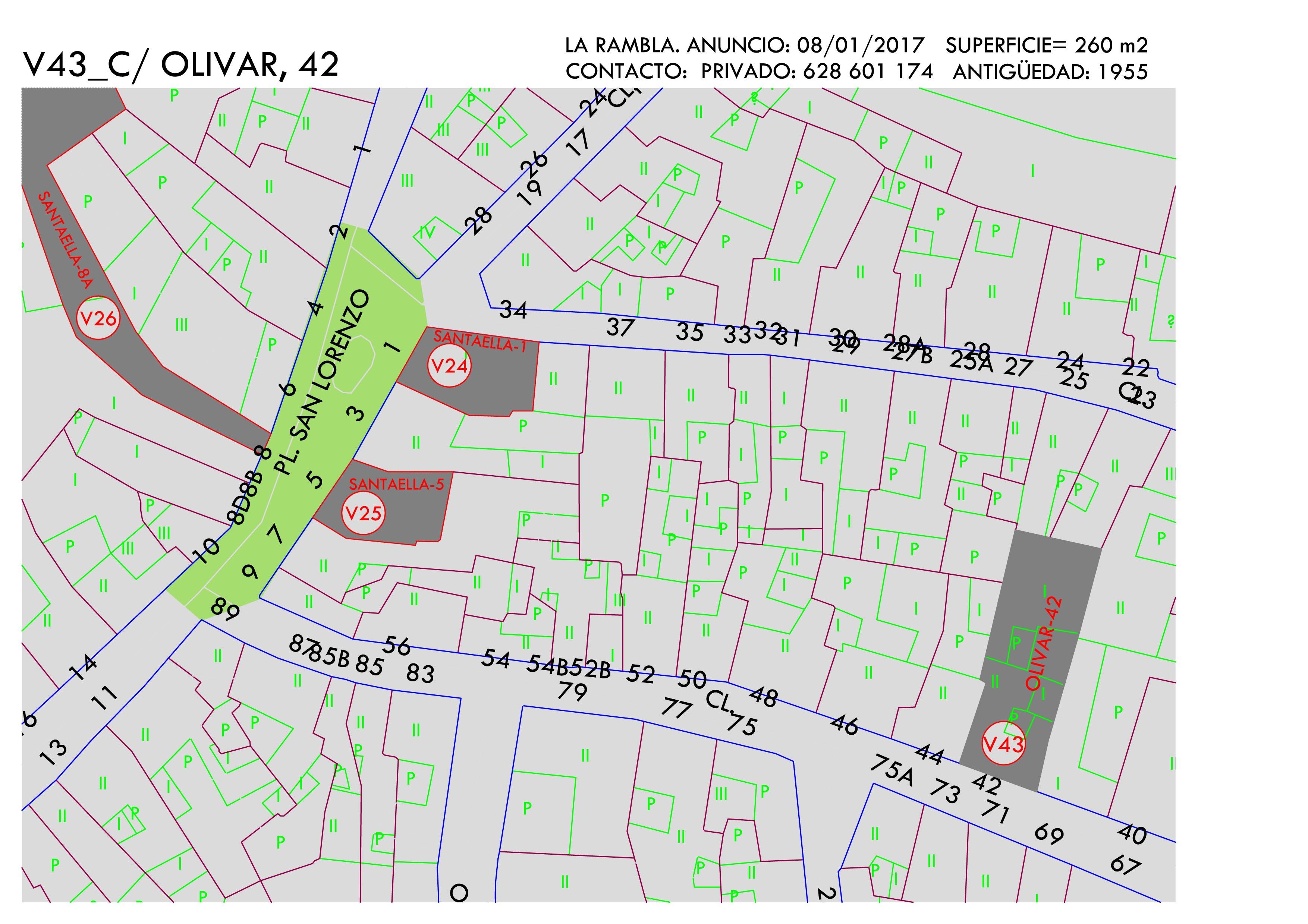 V43_Plano