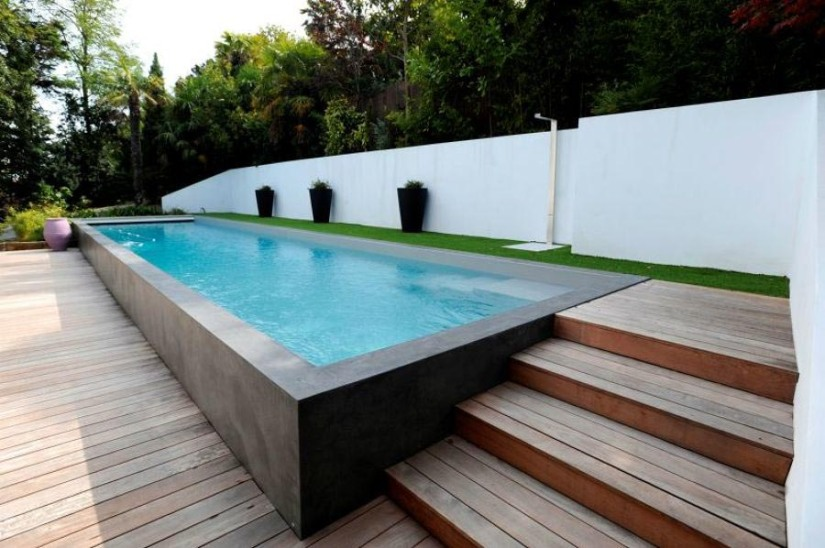 piscina-elevada-1180724