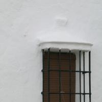 LA CAL_ORIGEN, TIPOS Y USOS
